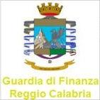 GdF-e-Carabinieri-300x150.jpg