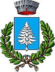 Pinasca-Stemma.png