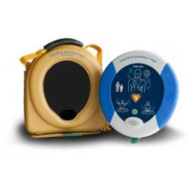 defibrillatore-semiautomatico-heartsine-