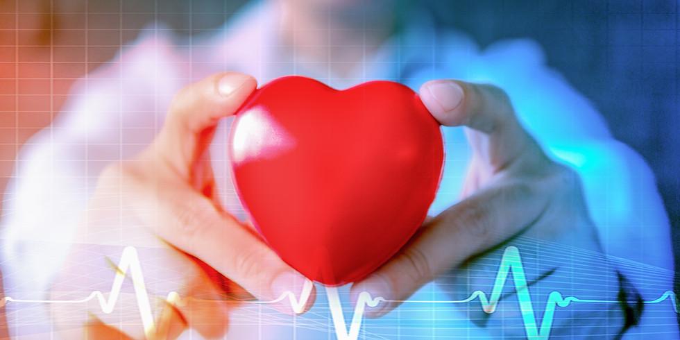Corso di Aggiornamento sulla rianimazione cardiopolmonare e abilitazione all'uso del defibrillatore (BLS-D)