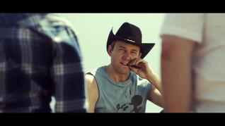 Tongue in Cheek Short Film