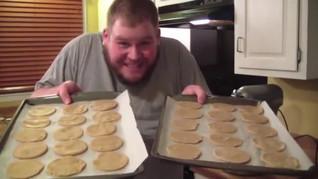 """Crazy Ole Moose Cooks"""