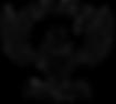 logo negro transparente.png