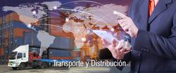 NOSOTROS-TRANSPORTE Y DISTRIBUCION