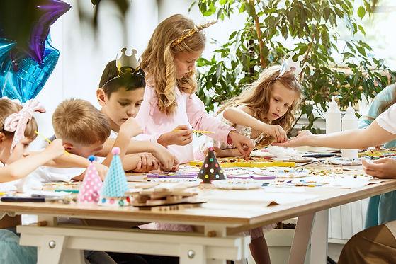 mosaic-puzzle-art-for-kids-children-s-creative-game.jpg