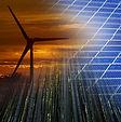 renewable-2232160_1920_edited.jpg