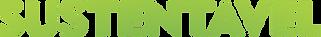 DCO_logo_SUSTENTAVELPNG2.0.png