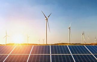 Fontes-de-energia-renovavel-768x490.jpg