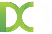DCO_logo_DOCPNG1.0.png