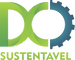 DCO_logo2.0_png.png