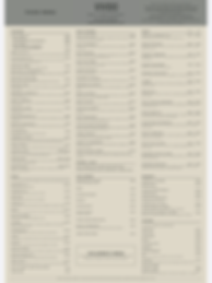 window menu.PNG