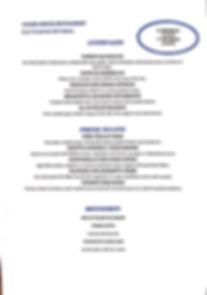new doc 2020-01-08 18.34.11_1.jpg