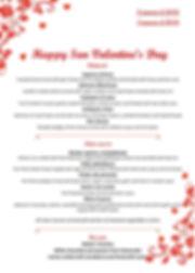 valentine's menu 2019.pdf_page_1.jpg