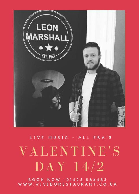 Valentines Day Mixer Flyer.jpeg