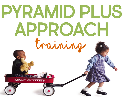 PP training logo.PNG