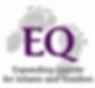 EQ logo.png