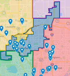 Broomfield MH map.PNG