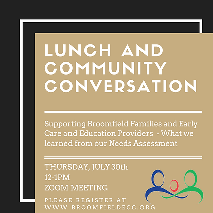 LUNCH & COMMUNITY CONVERSATION.png