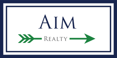 AIM REALTY CMYK small.png