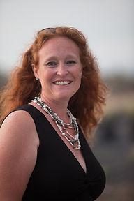 Kathy Apjoke_EQIT Coach and Instructor.j