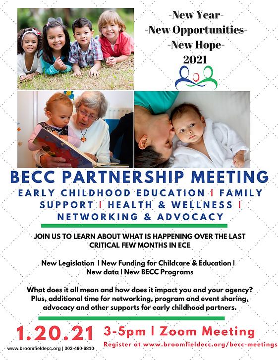 BECC Partnership meeting1.2021.png