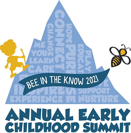 2021 BECC Bee in the Know Final Logo.jpg