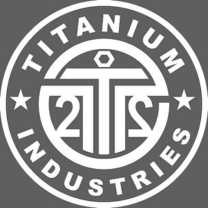 Titanium Grey Scale.png