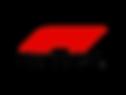 purepng.com-formula-1-logoformula-1logon