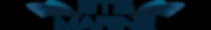 btsmarine-logo-web.png