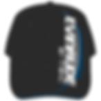 EVINRUDE CAP.png