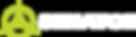senator-boats-logo.png