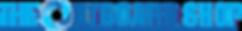 logo Hugo.png