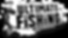 uftv-logo.png
