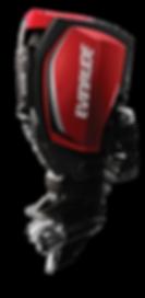 Evinrude E-TEC G2 300HP