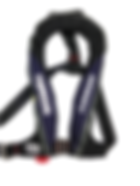 EVINRUDE HUTCHWILCO LIFE JACKET.png