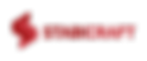 STABICRAFT_Logo_RGB.png