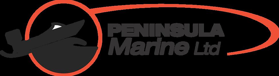 Peninsula Marine Ltd logo.png