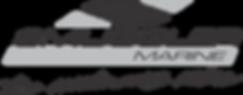 Smuggler Logo with Tagline.png
