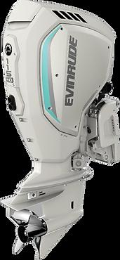 Evinrude E-TEC G2 115HP