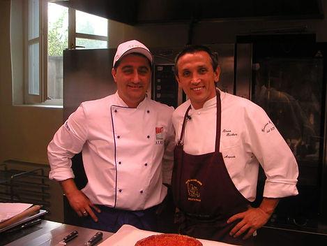 All' ALMA con Bruno Barbieri.jpg