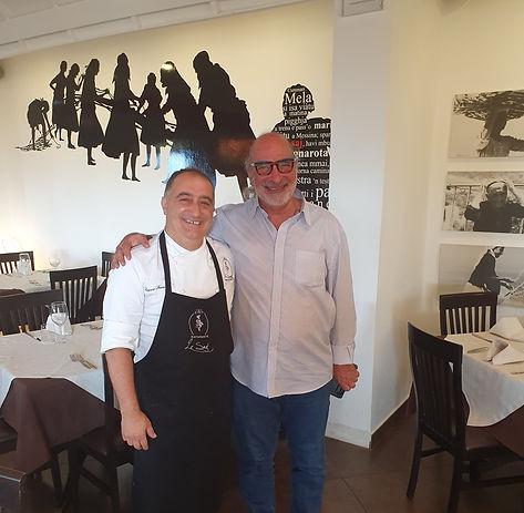 A Bagnara con Andy Luotto.jpg