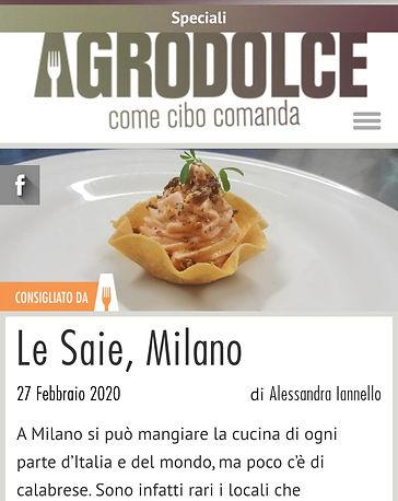 Agrodolce.jpg