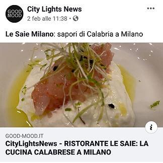 CityLightsNews_Good Mood.jpg