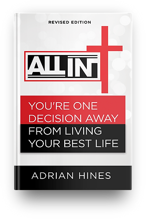 all_in_by_adrian_hines.png