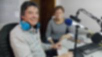 2019.04.08 Radio SHALOM 2 (2).jpg