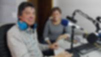 2019.04.08 Radio SHALOM 5 (2).jpg