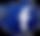 facebook-png-logos-icons-by-ps-editors-b