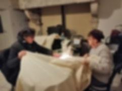 2019.01.15 - Préparation décor 1.jpg