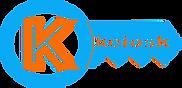 Keiosklogo-noback2020.png
