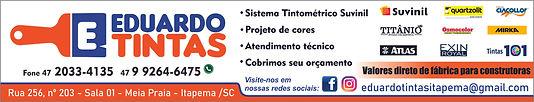 Ed_tintas_rodapé_(1).jpg